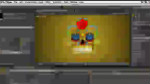 Create Shapes from Vector Layer in After Effects CS6