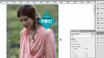 Adaptive Design Tools in InDesign CS6