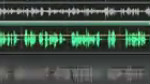 Audio Workflows in Video Production with Adobe Audition CS6