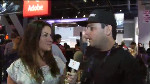 Adobe at NAB 2012 - Eric Jackson