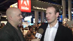 Adobe at NAB 2012 - Maxim Jago Hobbins