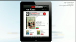 App of the Week - The New Yorker