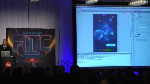 FITC Toronto Keynote 2012