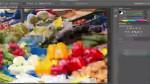 Auswahl von Bildbereichen mit Photoshop CS6