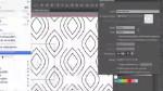 Muster erzeugen
