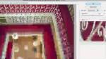 Weitwinkelverzerrungen korrigieren mit Photoshop CS6