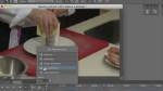 Der neue Video-Workflow mit Szenen-Ebenen