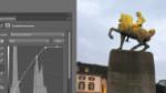 Verbesserte Autokorrekturen mit Photoshop CS6