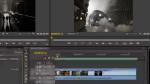 Videotitel anlegen und bearbeiten