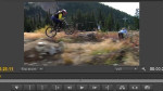 Umstieg zu Premiere Pro CS6 