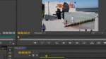 Hohe Performance beim Videoschnitt