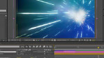 Gesteigerte Leistung in After Effects CS6