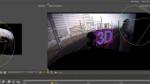 Arbeiten in 3D