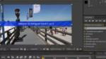 3D-Kamera-Tracker
