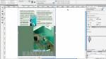 Créer des variantes de mises en pages