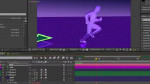 Présentation d'After Effects CS6