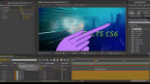 Amélioration des performances avec After Effects CS6