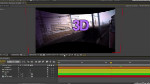 La 3D dans After Effects