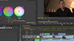 Tour d'horizon de Premiere Pro CS6