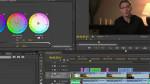 Tour d'horizon de Premiere Pro CS6