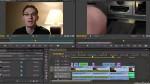 Monter efficacement avec Premiere Pro CS6