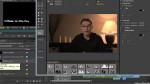 Créer et monter des titres avec Premiere Pro CS6