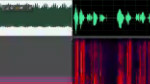 Waveform Editing Enhancements