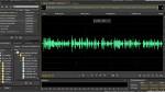 Présentation de la version CS6 du logiciel audio Audition