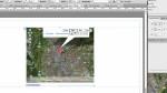 Intégration depuis Google Maps