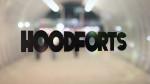 Hoodforts