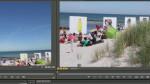 Zusammenspiel: Premiere & SpeedGrade
