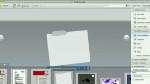 Creating a PDF Portfolio