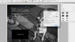 Optimizing your InDesign Portfolio for the iPad