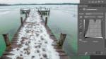 Benutzeroberfläche und Erscheinungsbild von Photoshop CS6