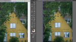 Illustrator CS6: Der Unterschied zu CS5
