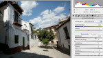 Photoshop CS6: Prozessversion 2012