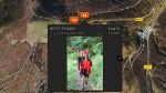 Adobe Lightroom 4 : Géocodage d'images avec coordonnées GPS