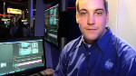 Adobe Premiere Pro CS6 Integration with Chyron's Bluenet Workflow
