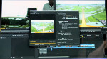 Adobe Premiere Pro CS6 Integration with Avid Interplay through ProductionLink Plug-in