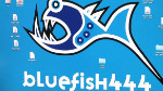 Bluefish444 demonstrates full support and integration with Adobe Mercury Transmit in Premiere Pro CS6