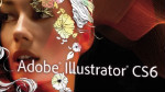 Feliz 25th Adobe illustrator