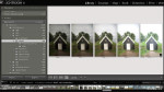 Quick Tip – Creating 32-bit (HDR) Images in LR 4.1