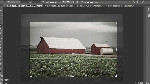 The Newly Redesigned Crop Tool in Photoshop CS6