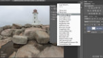Quick Tip - Color Lookup Adjustment Layer in Photoshop CS6