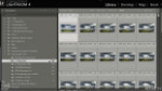 Quick Tip  The Painter Tool in Lightroom 4