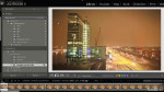 Using the Lens Blur Filter on an image Sequence in Photoshop CS6
