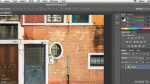 Quick Tip – The Oil Paint Filter in Photoshop CS6