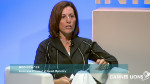 Cannes 2012 Panel Highlights - Is Data Killing Creativity?