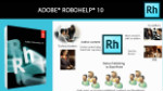 RoboHelp 10 Publish to Sharepoint