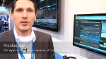 Adobe Premiere Pro CS6 Integration with arvato Systems VPMS